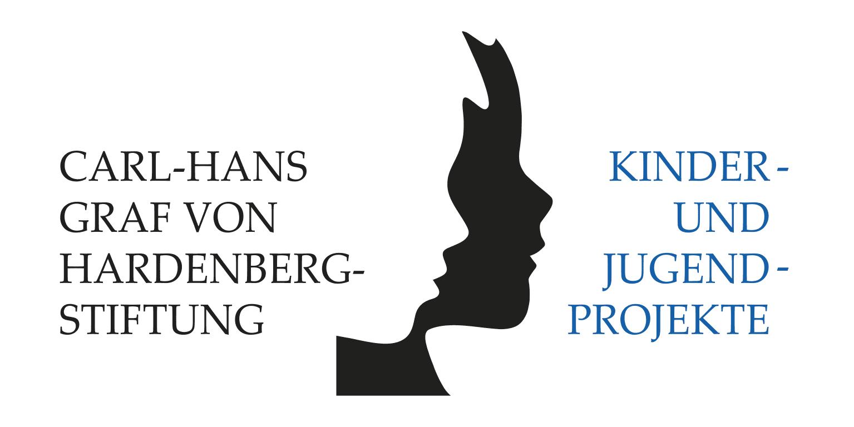 Carl-Hans Graf von Hardenberg-Stiftung